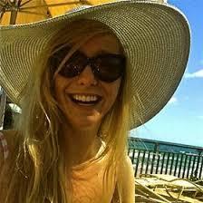 Adrienne Fitch (amfitch2) - Profile | Pinterest