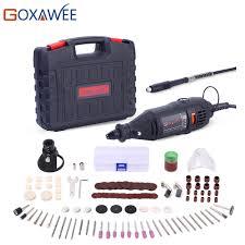 goxawee inner flex flexible shaft for foredom sr cc30 machine power tools accessories mini grinder