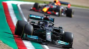 Red bull motorsport boss helmut marko says red bull racing likely won't address sergio perez's future until formula. F1 Sprint Qualifying Approved For Three Grands Prix In 2021 Season In Shake Up To Weekend Format F1 News