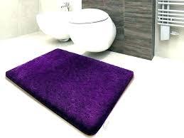 purple bath mat bathroom rugs at purple bath rugs bathroom mat sets purple bath rugs round