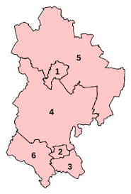 list of parliamentary constituencies in bedfordshire wikipedia Bedfordshire On Map parliamentary constituencies in bedfordshire 2010 present bedfordshire on sunday newspaper