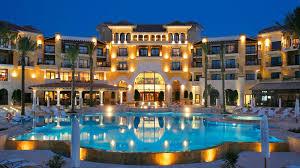 alamat hotel bintang 5: Daftar nama dan alamat hotel bintang di makassar daradaeng com