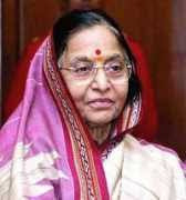 Pratibha given name