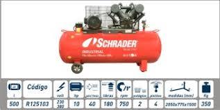 compresor de aire industrial. compresor de aire industrial r