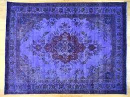 purple oriental rug rugs purple rugs hand knotted oriental rug images rugs purple oriental rug