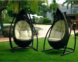 interesting backyard swing chair garden chair swing beautiful garden furniture swing seat swinging patio chair outdoor swing chair covers