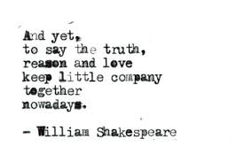 Famous Shakespeare Love Quotes Best Best Love Quotes By Shakespeare With Love Quotes Best Of Love Quotes