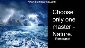 Quotes On Nature And Beauty Best Of Beauty Brilliance Nature Quotes YouTube