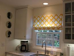 Kitchen Lighting Over The Sink Light Abstract Wood Coastal Metal Cream  Backsplash Flooring Countertops Islands Stunning