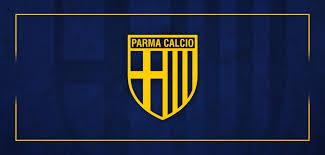 Biglietti Parma – Serie A Tim – Coppa Italia Tim Cup