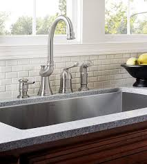 Average Labour CostPrice To FitReplaceInstall Kitchen Sinks Kitchen Sink Cost