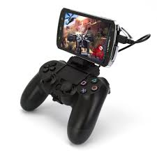Resultado de imagen para Kit para el verdadero gamer