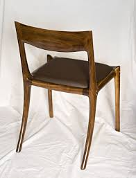 custom made low back dining chair low back dining chairs a61