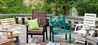 Outdoor Dining Chairs For Sale By The Yard