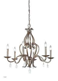 chandeliers table top chandelier table top chandelier candle holder best of orb crystal lamps tabletop