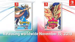 Is the Pokémon Sword & Shield Double Pack worth it?