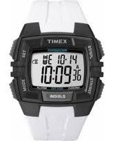 spring s on timex timex mens marathon digital sport watch timex timex mens expedition digital sport white watch t49901 men s size 45mm