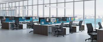 office space design. Office Space Design | Ann Arbor \u0026 Livonia, MI Wolverine Commercial Furnishings Y