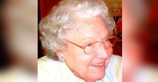 Hannah Ball Rasnick Obituary - Visitation & Funeral Information