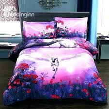 twilight bedding set twilight bedding set twilight bed set twilight bedding set dreamlike flying unicorn with twilight bedding set