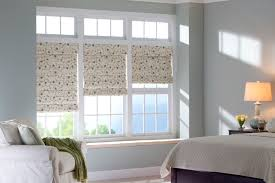 Best Window Shades And Blinds To Make Your Windows Beautiful - Bedroom window treatments