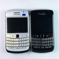 <b>Original Blackberry Bold</b> 9700 Unlocked Mobile Phone 5MP 3G WIFI ...