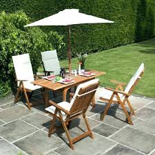 garden table and chairs outdoor furniture chairs garden table chairs fabulous garden table chairs garden furniture garden table and chairs