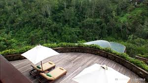 luxury hotel ubud hanging gardens bali indonesia luxury dream hotels