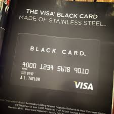 how to activate check balance of your mygiftcardsite mastercard or visa gift cards
