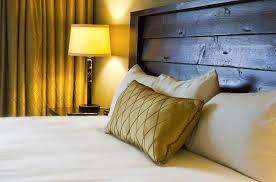 callaway garden hotel. Callaway Resort \u0026 Gardens, Pine Mountain, Room, 2 Queen Beds, Garden View Hotel