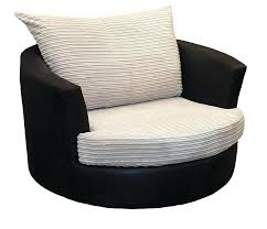 outdoor cuddle chair new designer customisable cuddle swivel love chair footstool outdoor snuggle chair outdoor cuddle chair