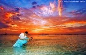 Αποτέλεσμα εικόνας για κυμα θαλασσα ερωτας