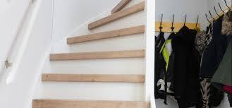 Deko gewehr für 8x57 is dekopatronen. Praktisch Eine Garderobe Unter Ihrer Treppe