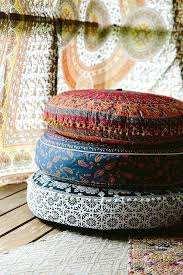 moroccan floor pillows. Unique Pillows Moroccan Floor Pillows Best Cushions Ideas On Ottoman  And   Throughout Moroccan Floor Pillows I