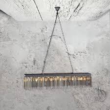 teal chandelier farmhouse rectangular chandelier bird chandelier lotus flower chandelier large chandeliers