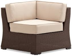 cool outdoor furniture. Best Wicker Chair Cushions For Your Home Furniture: Cool Outdoor Modern Furniture With