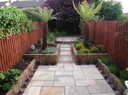 Small Picture Low Maintenance Garden Design Dublin Landscapingie