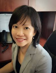 board of directors turner syndrome society of treasurer mandy feng ottawa on
