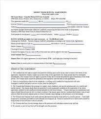 Permalink to Sample Vacation Rental Property Management Agreement – Property Management Contract Termination Ezlandlordforms – Use this property management agreement to delegate an agent the right to lease and manage your real estate property.
