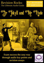 essay on dr jekyll and mr hyde english literature igcse session  dr jekyll and mr hyde revision key points dr jekyll dr jekyll and mr hyde revision