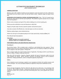 aircraft maintenance technician resume aircraft mechanic resume awesome awesome maintenance mechanic resume