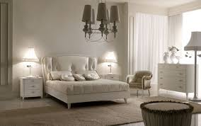 Poltroncina Per Camere Da Letto : Tavolini per camera da letto dalani tavolino ovale pratico e