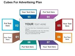 Advertising Plan Pdf Advertising Plan Template Pdf Cubes For Templates Online