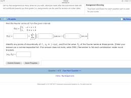free essay pdf download on environment