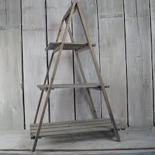 Wooden Display Stands Uk Best Wooden Display Stands Uk Tier Wooden Display Stand 32