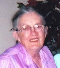 Jessie Hendrix Obituary - Death Notice and Service Information