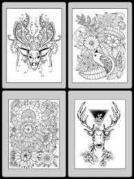 wiccan coloring book celtic designs celtic mythology coloring book celtic coloring book celtic mythology coloring book celtics colors celtic mandala