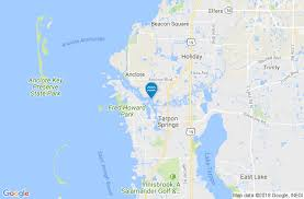 Tarpon Springs Anclote River Tide Times Tides Forecast