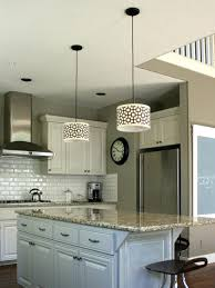 pendant light lighting ideas rustic bathroom kitchen inspiration large size
