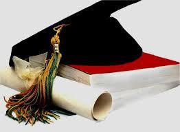 Сразу два диплома